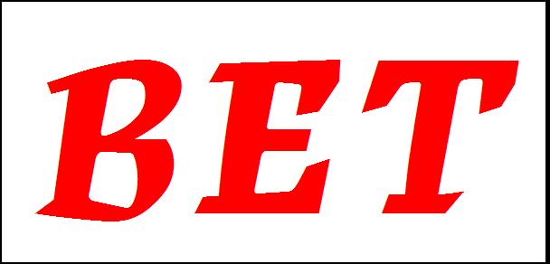 Www Bet. Com